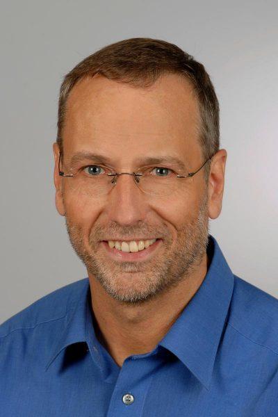 Sören Sommer