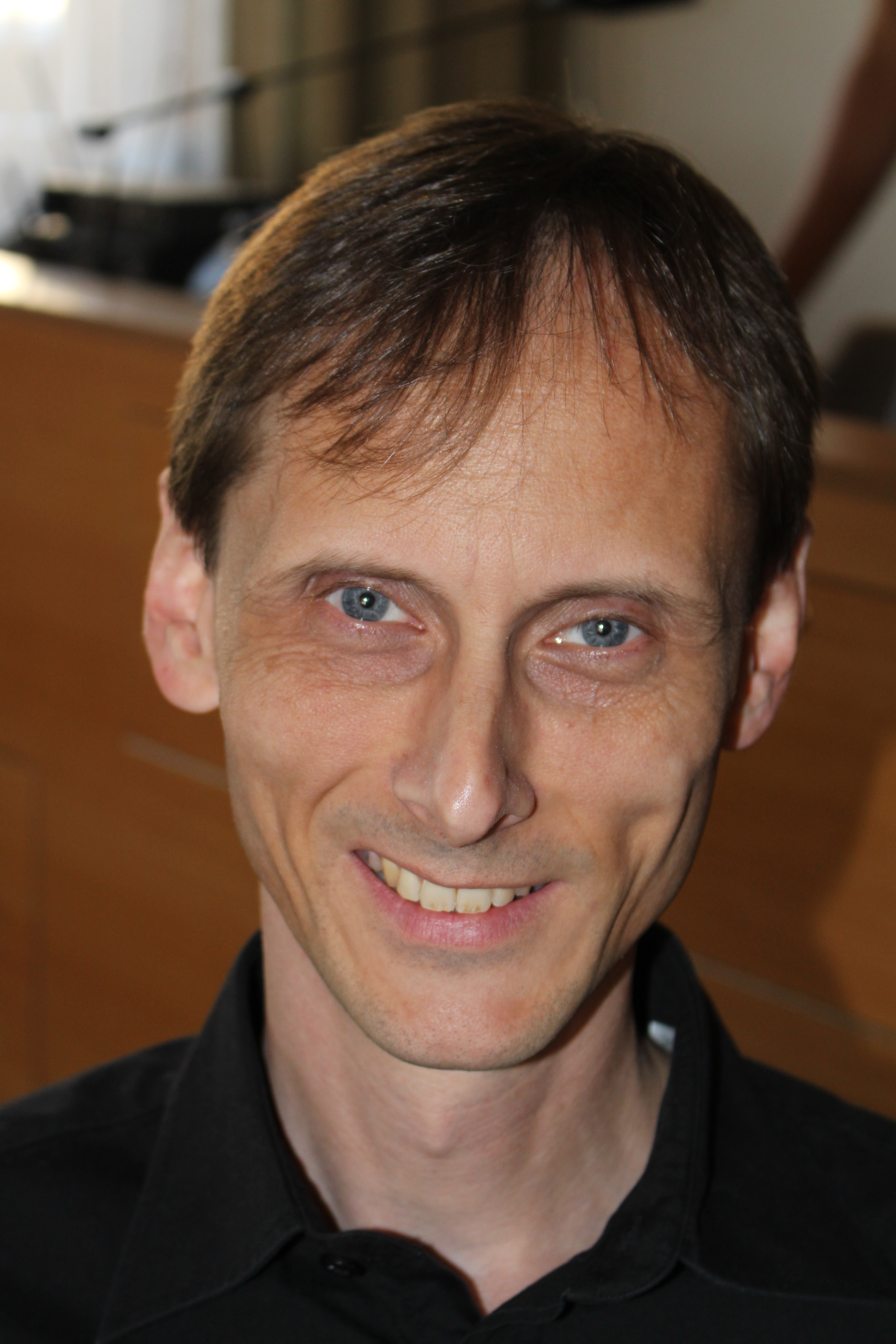 Dirk Hempelmann