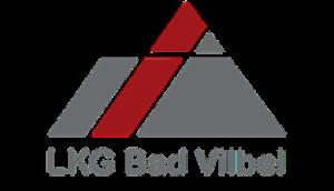LKG-Logo hochkant